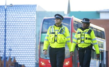 West Midlands Police set to recruit more than 1,000 police officers, PCSOs and staff.