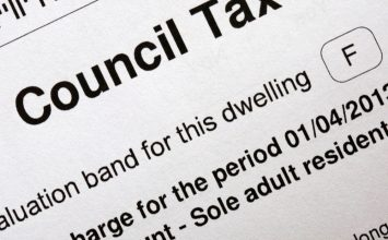 Warning over Council Tax refund scam