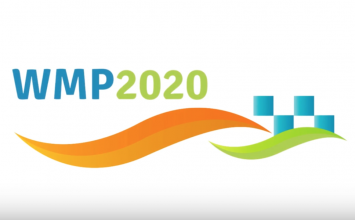 WMP2020 is changing the face of policing right here in the West Midlands.