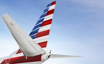 American Airlines to stop direct flights from Birmingham Airport to New York JFK.