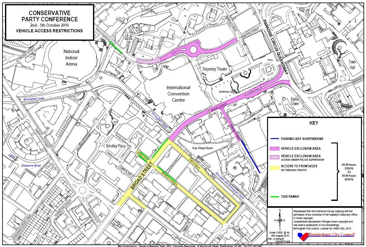 city-centre-road-closures1