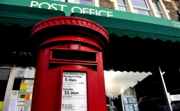 Thousands of Post Office workers to strike on Thursday 15th September in disputes over branch closures, jobs and pensions.
