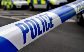 Machete attack on three people including a toddler in Smethwick and Washwood Heath.