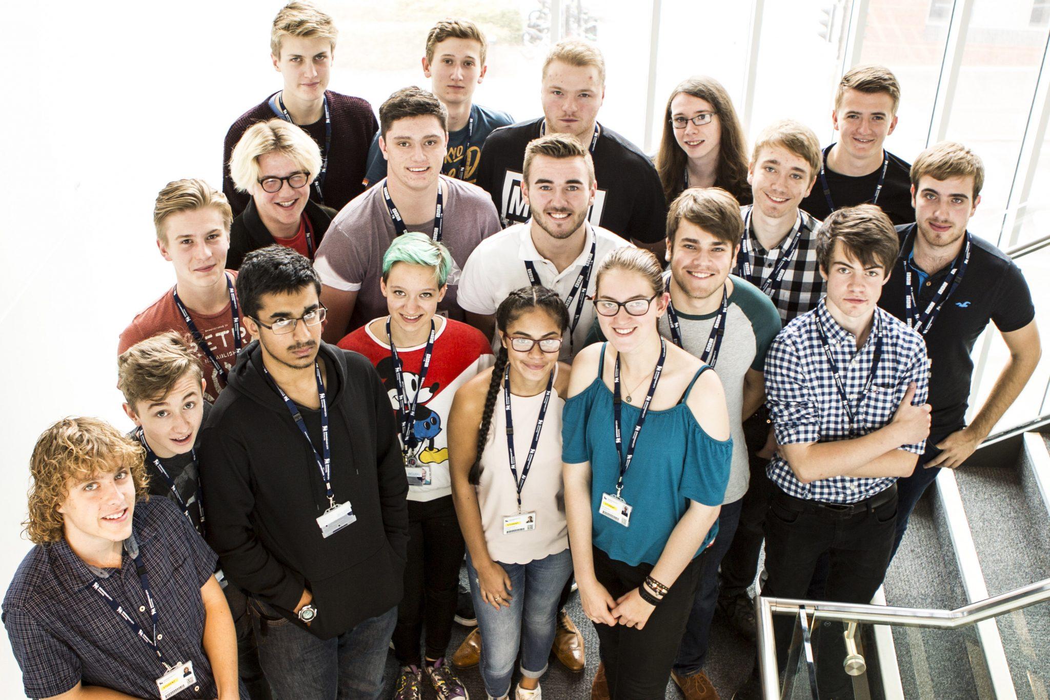 bbc-apprentices-1-2