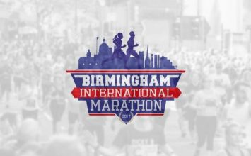 Entries now open for first Birmingham International Marathon