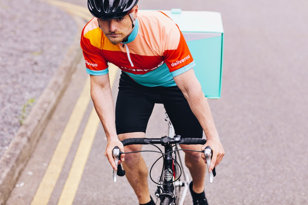 deliveroo-rebrand-new-uniform-action