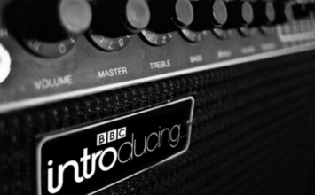 Are you an unsigned West Midlands based artist? Upload your tracks to BBC Introducing today.