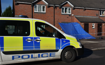 Man in a stable condition after being stabbed in Rubery.