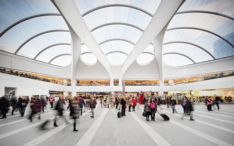 azpml-birmingham-new-street-railway-station-javier-callejas-designboom-02