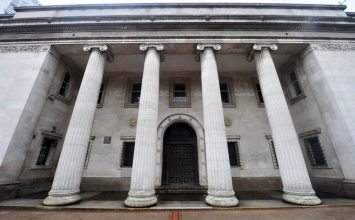 The University of Birmingham to breathe new life into the historic Municipal Bank on Broad Street.
