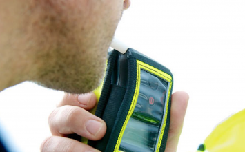 Drink and drug drivers to be targeted by police as part of a month-long Christmas crackdown.