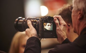 The Photography Show returns to the NEC – Win a Canon EOS M5 and iconic Billingham kit bag.