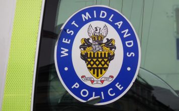 Nineteen West Midlands Police officers and staff to face misconduct sanctions following a domestic violence case.