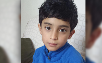 "Photo released of schoolboy who died following ""allergic reaction"" at Al Hijrah School"