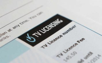 The cost of the TV licence will increase to £147, the Government has confirmed today.