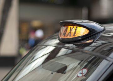 Birmingham awarded £2.9m for major electric taxi scheme