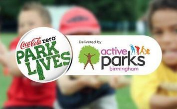 Fun, free outdoor activities on offer with return of Parklives