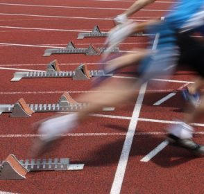 Birmingham Commonwealth Games bid is backed by expert consultants