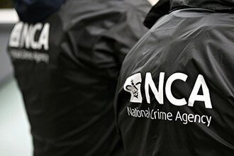NCA warns that synthetic drug linked to deaths could be present in heroin supplies across the UK.