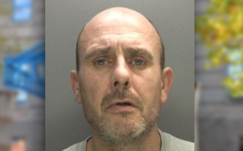 "Man ""consumed by jealousy"" jailed for attempted murder in Sandwell."