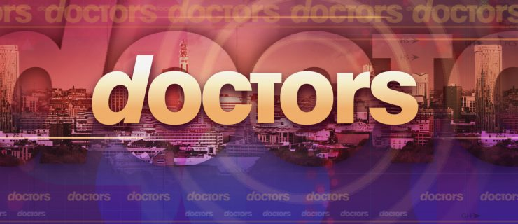 BBC Drama Village is opening its doors to the public for an exclusive open day around the set of Doctors.