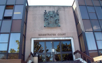 Man banned from driving following a crash that resulted in the death of a teenager.