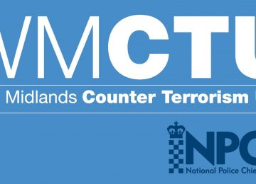Sparkhill man arrested in Spanish terrorism investigation