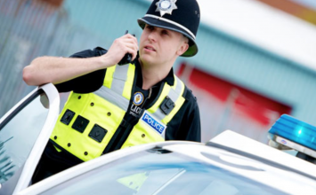Investigation launched following a series of robberies in Castle Bromwich