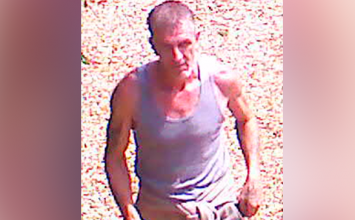 Detectives are appealing for information after a burglary in Sutton Coldfield.