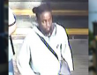 "CCTV released in bid to trace Moor Street stabbing suspect with ""Mickey Mouse style hair"""