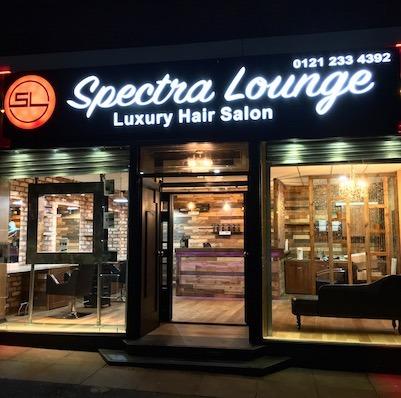 Spectra lounge hair salon birmingham updates for 6 salon birmingham
