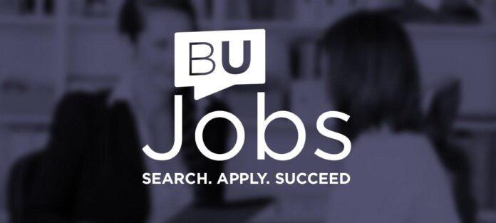 Birmingham Jobs