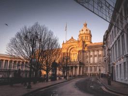 Birmingham Crown Court Archives Birmingham Updates
