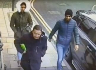 89-year-old-man has a large quantity of cash stolen in Erdington