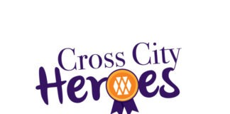 West Midlands Railway is on the look out for Cross City Heros