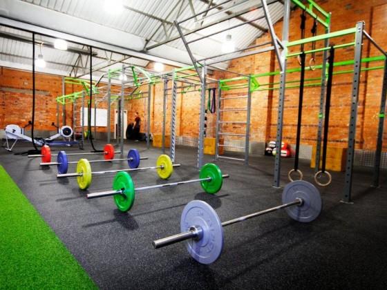Finding your perfect gym in Birmingham - Birmingham Updates